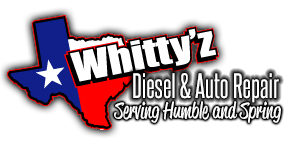 Car Repair Humble TX auto service houston