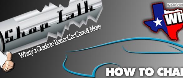 Houston Auto Repair